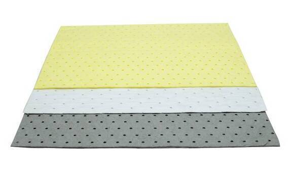 absorbents pads