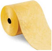 chemical absorbent rolls plain light weight
