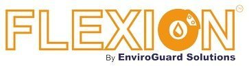 Flexion By Enviroguard solutions