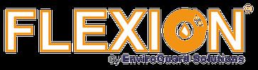 Flexion Brand By Enviroguard