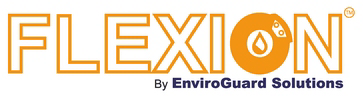 flexion brand by enviroguard solutions