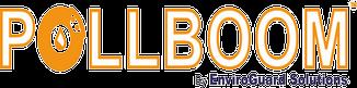 Pollboom Brand By Enviroguard