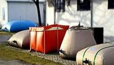 storage tanks from Enviroguard