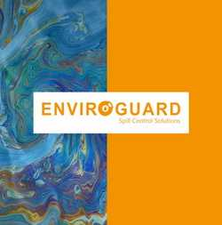 Enviroguard Spill Control Solutions