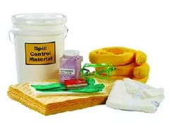 speciality spill kit